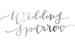 weddingsparrow.co.uk
